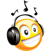 grooving-smiley.png
