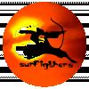 Logo-foe-sunfighter