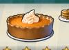 torte.png